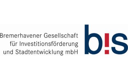 BIS Bremerhaven