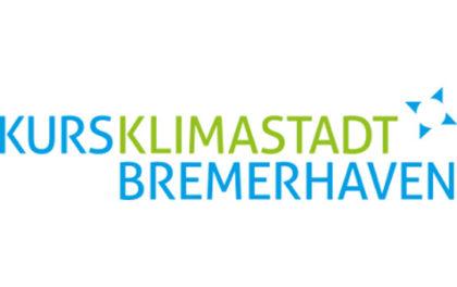 Klimastadt Bremerhaven
