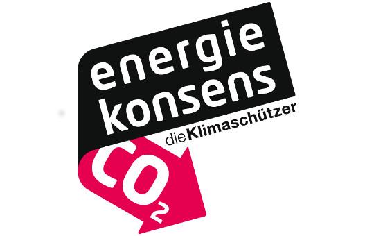 energiekonsens