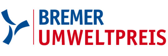UU_Bremer_Umweltpreis_Logo