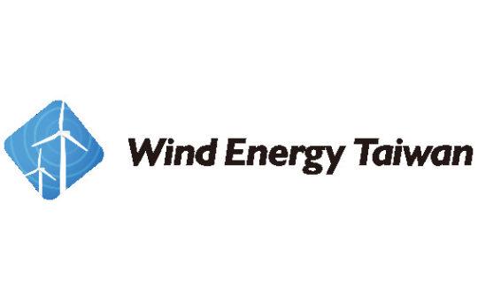 Wind Energy Taiwan