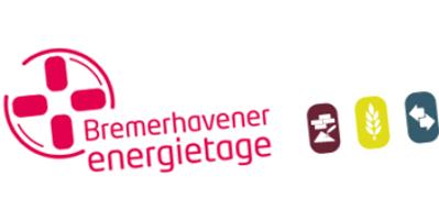 Bremerhavener energietage