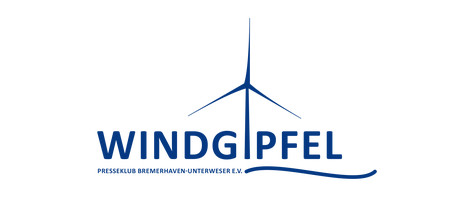 9. Windgipfel
