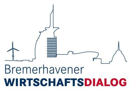 3. Bremerhavener Wirtschaftsdialog