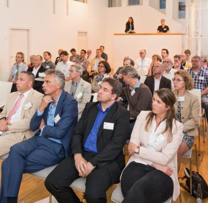 Forum für Unternehmen in Bremen und Bremerhaven