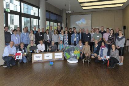 """""""HAKS – HandwerksAusbildung für Klimaschutz"""""""