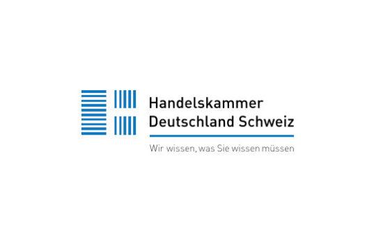 Logo Handelskammerjournal