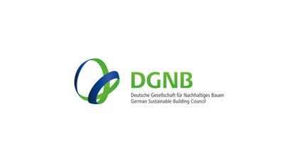 Logo DNGB