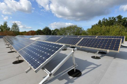 20190919-Energiekonsens_Solarkampagne_Bernd_Meiners-Meiners_Druckerei_16x25cm_BAHLO_019