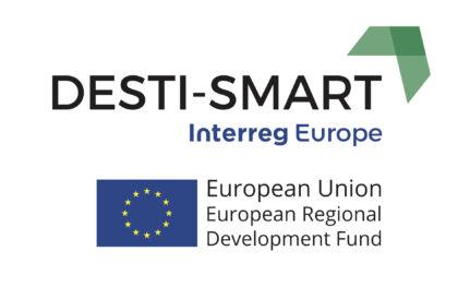 DESTI-SMART_EU_FLAG