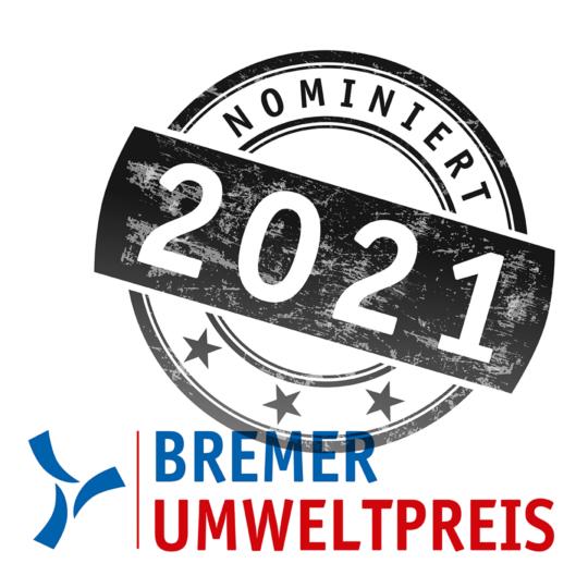Bremer Umweltpreis