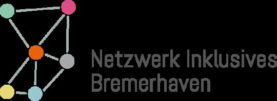 logo-nib