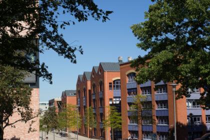 Campus_Hochschule_Bremerhaven